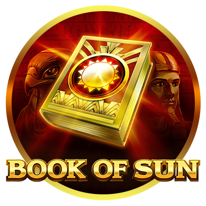 https://booongo.com/media/public/book_of_sun/book_of_sun_banner_YqUxr4H